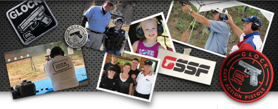 GSSF webpage cover photo
